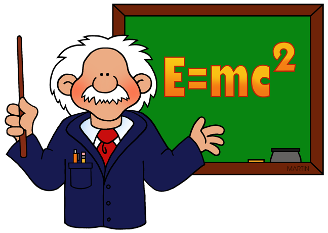 scientists clip art by phillip martin albert einstein rh scientists phillipmartin info little einstein clipart einstein clipart